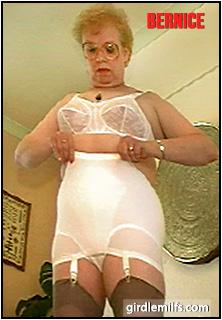 Jessica white nude amaginations