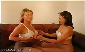 cotw_brassiere_friends