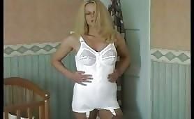 cotw_classic_corselette_full