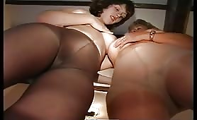 cotw_pantyhose_delight_full