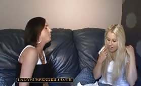 audition1_part1_wmv640x360