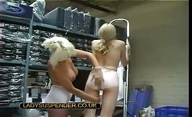 stocktake6_wmv640x480