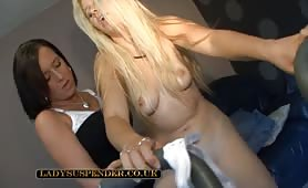 audition4_wmv640x360