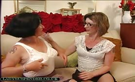 sexercises2_wmv640x480