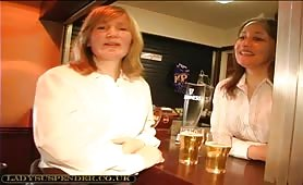 mature_club1_wmv640x480