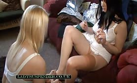 dirty8_wmv640x360