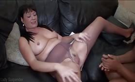 pantyhose 8 (pt4 of 6)
